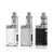 Eleaf iStick Pico Full Kit Australia