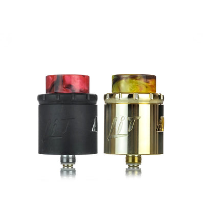 Lit 24mm BF RDA by Vandy Vape Australia
