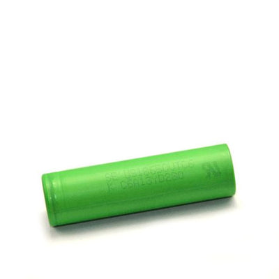 Sony VTC6 18650 Battery Australia