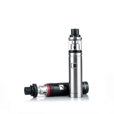 Vaporesso Veco One Kit Australia