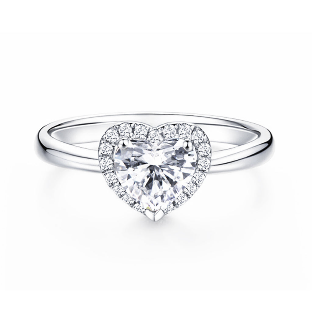 will classy blog engagement adore simple solitaire rings ring tulip cathedral diamond ritani you