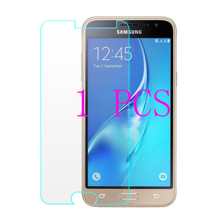 0.26mm LCD Tempered Glass For Samsung Galaxy J1 Mini J105 J105H J1 Mini 2016 SM-J105H SM-J105 J1 Nxt Screen Protector Glass Film