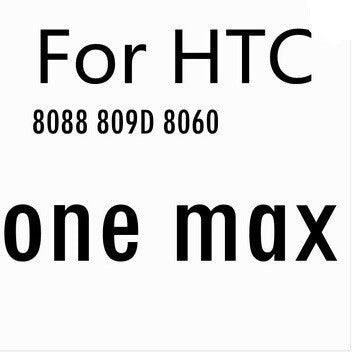 0.3mm 2.5D Premium Tempered Glass Film Ultrathin 9H Screen Protector For HTC ONE M7 M8 M9 Desire 616 816 820 826 626 510 516 610