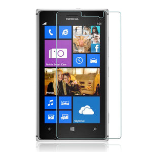 0.3mm Screen Tempered Glass For Microsoft Nokia Lumia 930 925 820 630 635 530 535 525 520 435 1320 Premium Protector Film