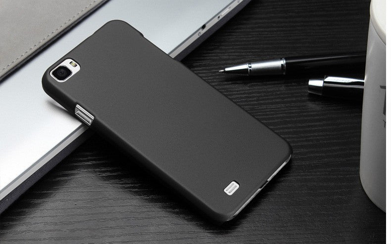 08 free drop shipping Hard Matte Case Cover For Hasee X50 TS X50TS Phone