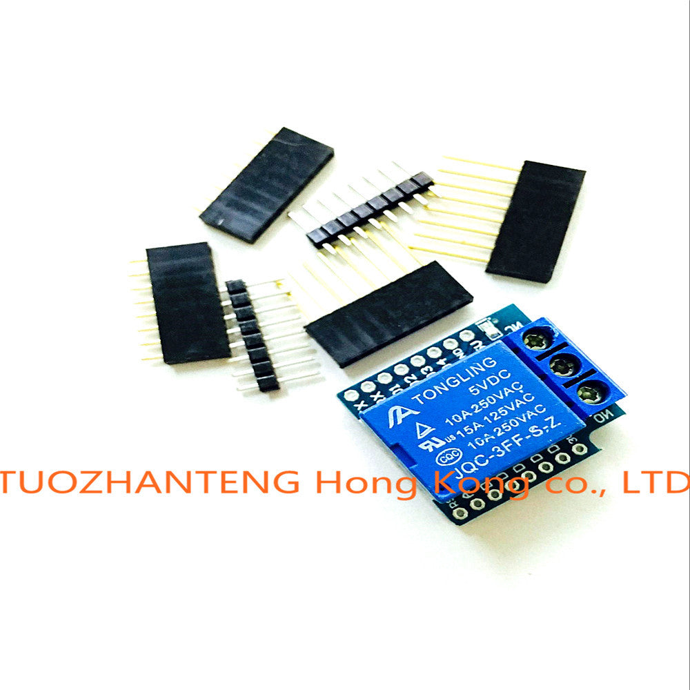 Https Products 0 26mm Explosion Proof Tempered Circuit Receiver Board 433mhz Kl320 View High Stability Rf 1 Channel Relay Shield For Wemos D1 Mini Module Smart Electronics 1v1490543240
