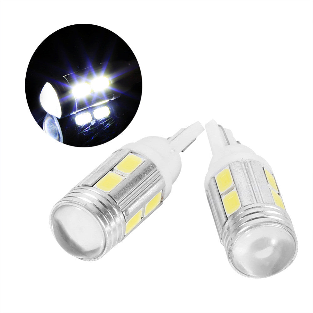 Https Products 0 26mm Explosion Proof Tempered Smd Chip Led 5730 Putih Cold White 5w 32 34v Diy 1 Pair T10 10 Super Car Clearance Light Bulb Side Lamp 1v1490556173