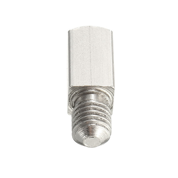 1 Pcs Square Silver Metal Drive Pin Stud Replacement Part For Oster Osterizer Blender Durable Quality