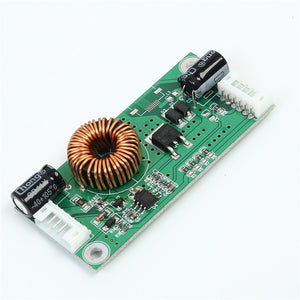 "10-42"" 14-37 Inch LED Backlight Driver Board LCD TV Constant Current Step Up Boost Board Backlight Driver Universal Board"