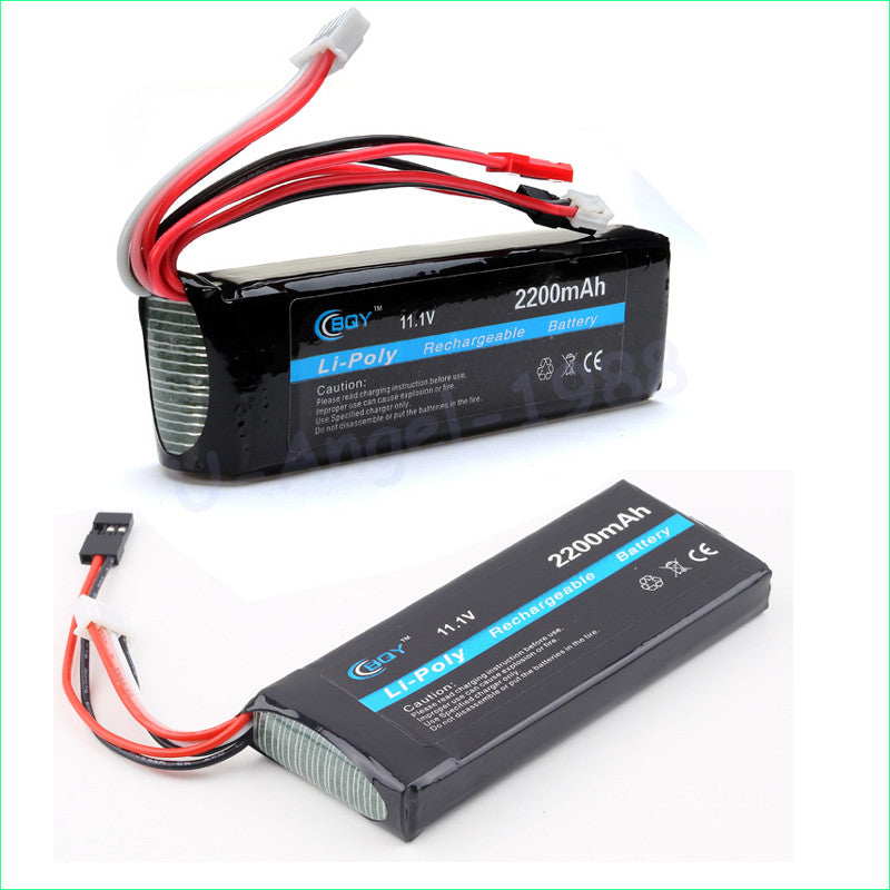 3 Channel Battery Parallel Charging Board Charger for DJI Inspire Drone HU