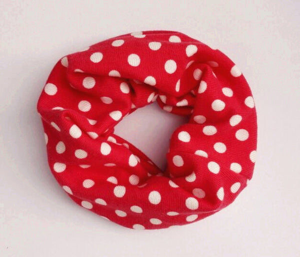 2015 New Children Comfortable soft cotton Scarf Loop Kids Cubs Infinity Scarves Baby Accessories Free Shipping neckerchief