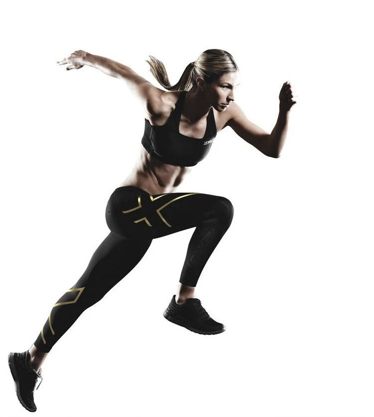 d4d3101fa3 ... 2016 NEW ladies Women's Compression Tights fitness female jogging  tight stretch pants ...