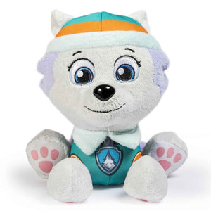 20CM 2016 New Toys Patrol Puppy Dog Dolls Toy Childrens Anime Action Figure Toy Mini Figures Patrol Dog Model Toys