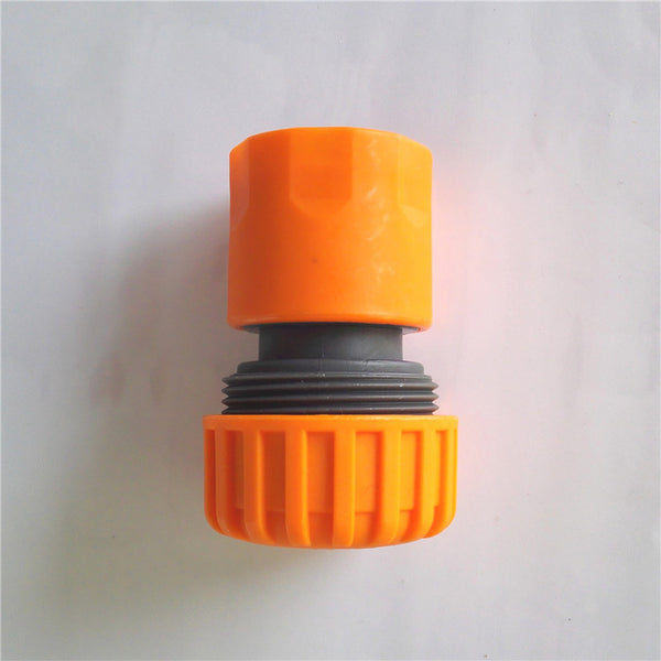 20mm 3 4 Garden Lawn Water Tap Hose Pipe Fitting Set Connector Adaptor Universal Garden Supplies Alternative Perfect