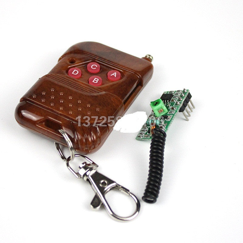 25pc chip key tags Door &