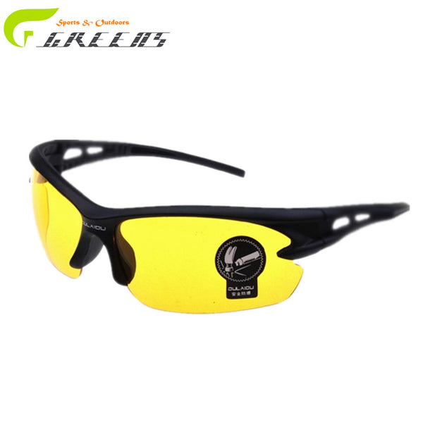 Bicicleta Cycling Eyewear Glasses Outdoor Sunglasses MTB Road Bike Ciclismo oculos Men Bicycle Cycling Glasses bike glasses