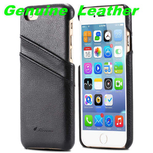 iphone 6 plus case fashion