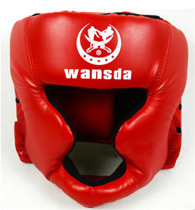 All sizes! Karate Competition Training Gloves Kickboxing protector