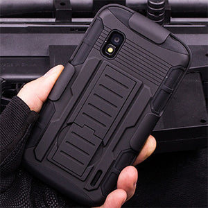 the latest e141f a806f For LG Nexus 4 E960 Case Rugged Shockproof Hybrid Hard Case For LG Google  Nexus 4 E960 Cell Phone Back Cover Fundas + Stylus