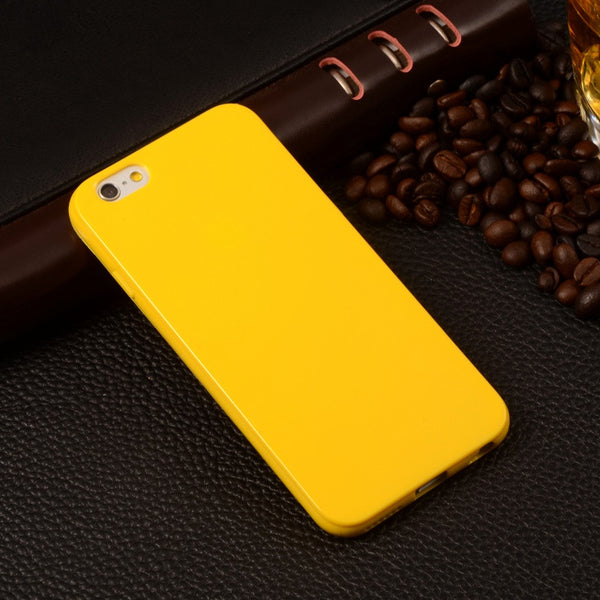 coque iphone 7 kandy