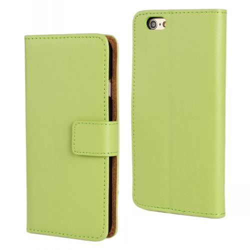 For iPhone 7 Case for iPhone 4 4S 5 5S SE 5C 6 6S 7 Plus Leather Wallet Cover Flip Funda Coque Etui Housse Capa Carcasa Hoesje