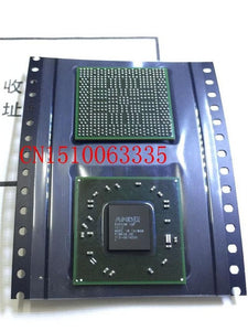 Free Shipping 215-0674034 215 0674034 DC 2015+ 216-0674034 Chip is 100% work of good quality IC