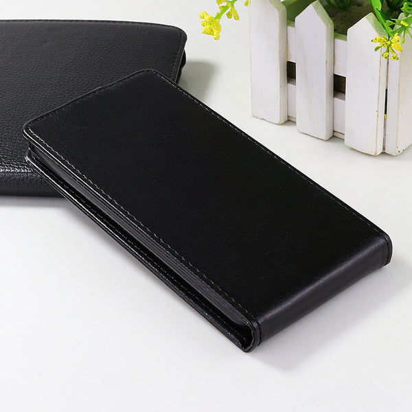Leather Case For Xiaomi Redmi 3S 3 S Pro PU Flip Cover Retro With Card Slots High Quality Vertical For Xiaomi Redmi 3S