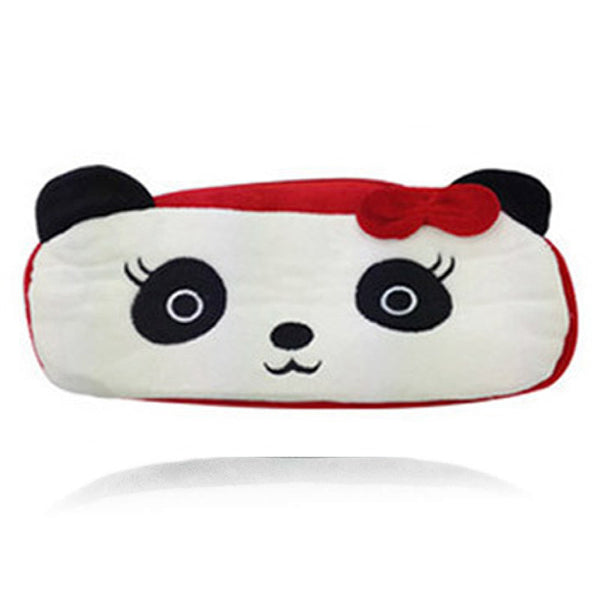Xzhjt Character Polyester Cosmetic Cases Boys Aa-111