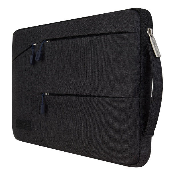 Nylon Laptop Bag Notebook Bag 13.3 15.6 Case For 2016 New Macbook Pro 13 15 Laptop Sleeve 11 12 13 14 15 inch Women Men Handbag