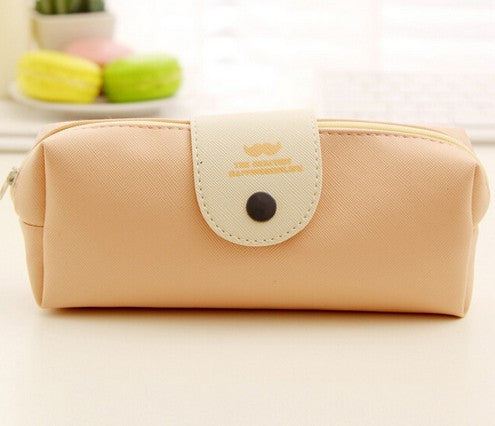 Promotion Gifts New 2016 Hot Women Makeup Case Pouch Cosmetic Bag Toiletries Travel Jewelry Organizer Clutch Bags Wholesale