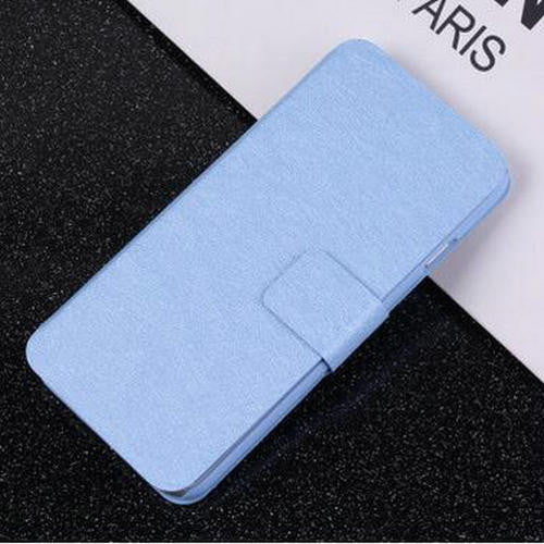 Top Quality Phone Case For Samsung Galaxy S2 i9100 Samsung galaxy s2 plus i9105 Back Cover Flip Case Back Case Free Shipping