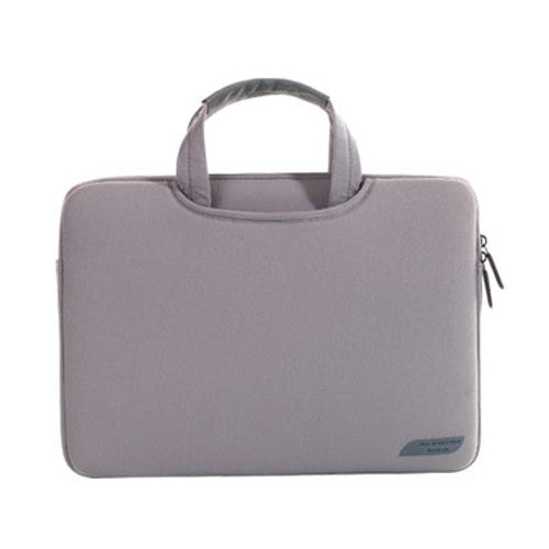 Top Selling Portable Soft Laptop Bag 15.6 14 13 12 11 Case Briefcase Handbag Pouch for Macbook Air Pro 13.3 Laptop Sleeve Case