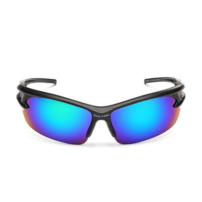 UV 400 bicicleta Cycling Eyewear Sunglasses Bicycle MTB Bike Riding Outdoor Sports Protective Glasses Goggles gafas ciclismo