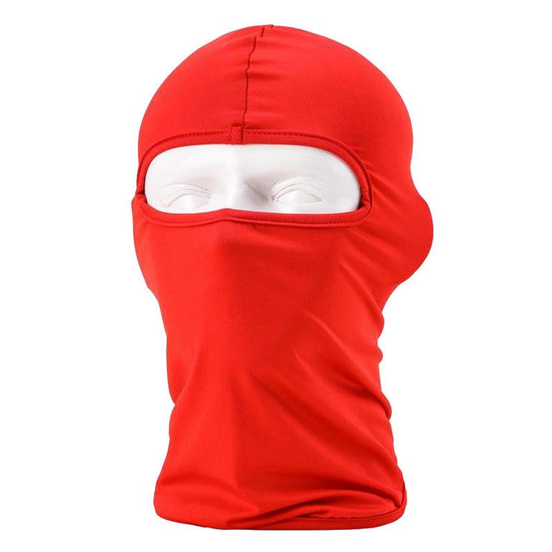Unisex Motorcycle Cycling Caps Windproof Warm Hat with Neck Mask Outdoor Sports Ski Skiing Bicycle Full Face Mask Hat ciclismo