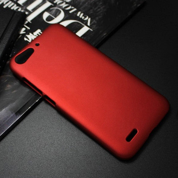 ZTE blade z7 phone case Plastic Premium case for ZTE z7 case cover Brand newest ZTE z7 blade z7 z 7 case cover
