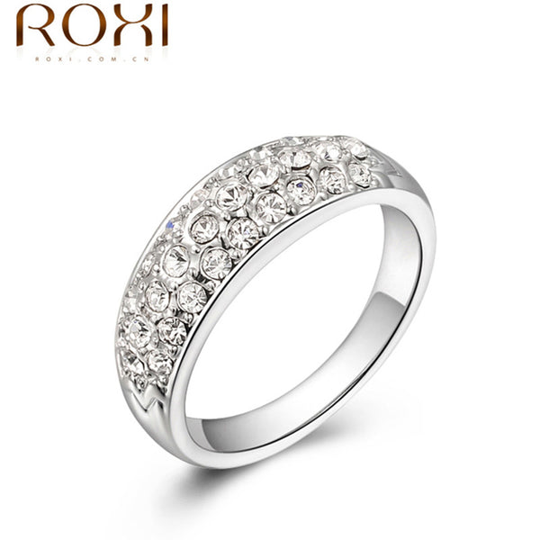Aenine Romantic 7mm Zinc Alloy Party Bridal Sets Women 2010018300