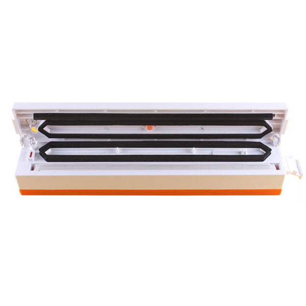 ASLT Automatic Electric Vacuum Food Sealer Machine With All Size Vacuum Bag For Peanut Portable Hot Sales In Russian