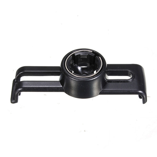 Brand New Universal Car GPS Mount Holder Bracket Clip For Garmin Nuvi 1310 1350 1370 1390 T LMT LM 1340 T