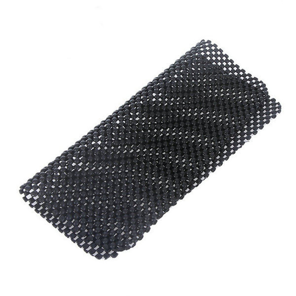 Car Dashboard Pad Mat Anti Non Slip Gadget Mobile Phone GPS Holder Interior Items Car Accessories Car Styling hot sale