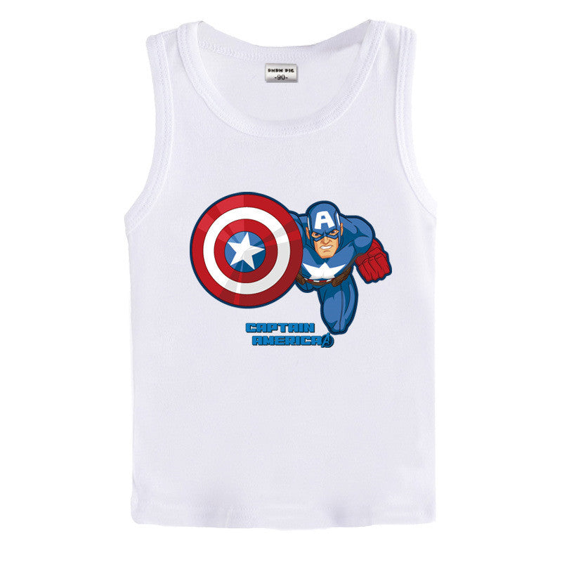 christmas children's clothing kids t-shirt baby boy girl clothes t-shirts for boys girls tops clothes Tees t shirt infant vest