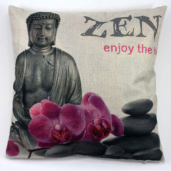 Europe style letter printed cushion cover Decortive throw pillow case decorate sofa cushion cover