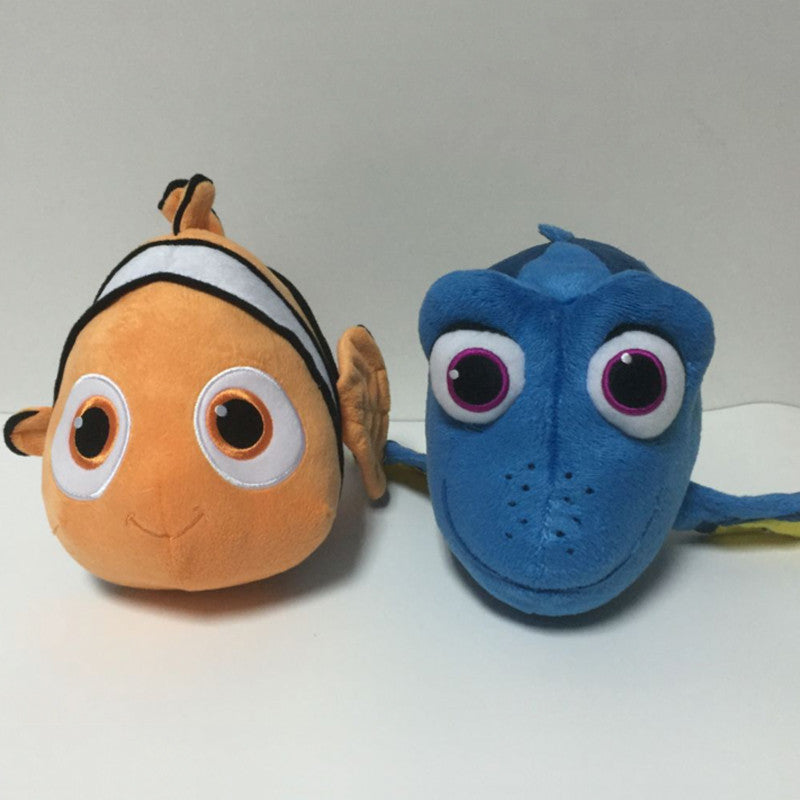 Consider, finding nemo stuffed toys thank