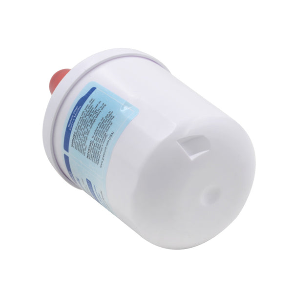 HOT Free Shipping Refrigerator Water Filter Greenure GRE1022 Replacement for Sansung DA29-00003G A B D F Water Filters 1 Piece