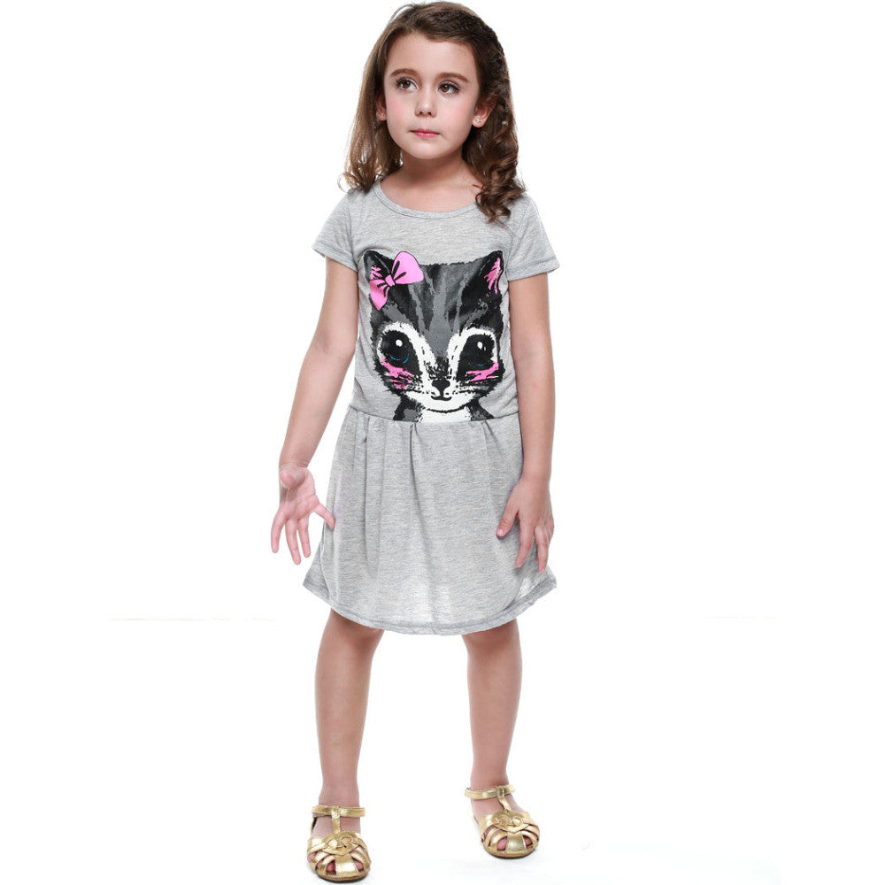 On sale girls clothing at Gymboree. Find the best prices on girls clothing and accessories in our sale section.