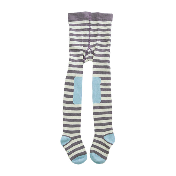 Lovely Cotton Striped Tights For Baby Girl Pantyhose Kids Infant Tights Soft Children's Clothing