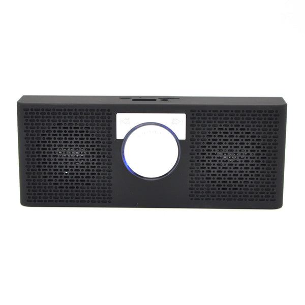 Multifunction Mini Bluetooth Speakers M8 Stereo Speakers High Quality Kalonki For Smartphone Tablet PC Support USB TF Player