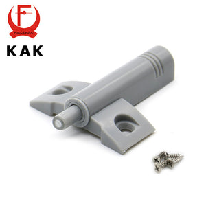 NED High Quality 1Set Lot Gray White Kitchen Cabinet Door Stop Drawer Soft Quiet Close Closer  sc 1 st  Etzetra & NED High Quality 1Set Lot Gray White Kitchen Cabinet Door Stop ...
