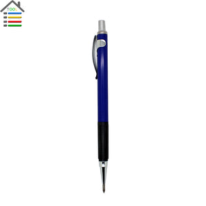 New Tungsten Carbide Tip Scriber Etching Engraving Pen Marking Jewelry Engraver Lettering Metal Tool