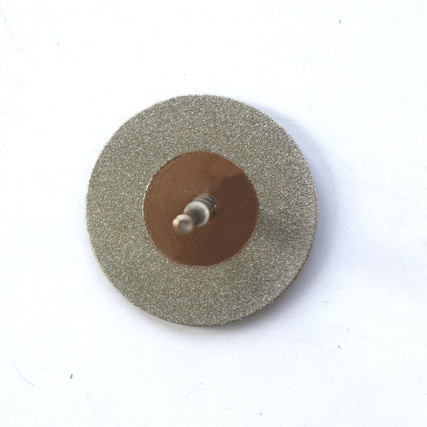 saw blade diamond grinding wheel set rotary tool wheel circular saw 38 in 1 Diamond cutting disc for dremel tools accessories