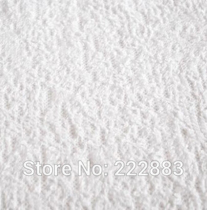 Size 160X200cm Elite Terry Waterproof Mattress Protector Mattress Cover Mattress Pad For Bed Bug